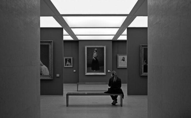 Gallery 03